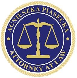 Immigration Attorney Denver Colorado